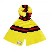 Watford scarf 2
