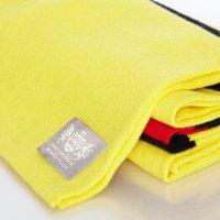 Watford scarf 3